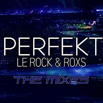 Perfekt (The Mixes)