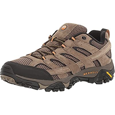 Amazon.com: mens hiking boots clearance
