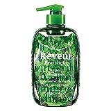 Rêveur Fraicheur Repair Shampoo Dispenser Set - 340ml