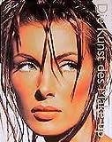 Die Kunst des Make-up - Kevyn Aucoin