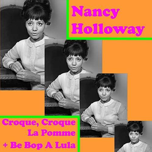 Nancy Holloway