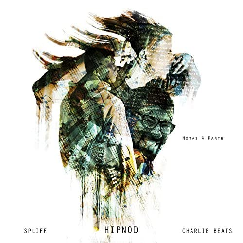 HipnoD, Spliff & Charlie Beats