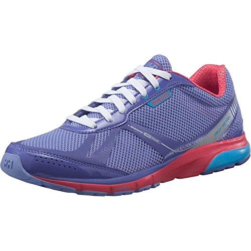12b9140e3cac1 Helly Hansen Women s Nimble R2 Running Shoe - Catherina Wheelock dar