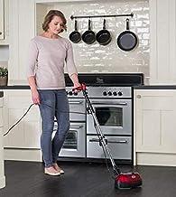 Ewbank EP170 Lightweight Floor Polisher
