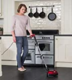Ewbank EP170 Lightweight Floor Polisher