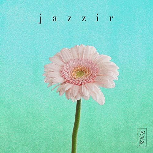 jazzir & Yestalgia