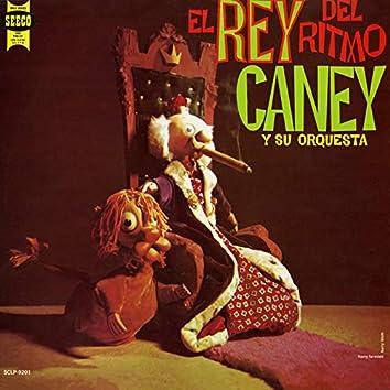 El Rey Caney Del Ritmo