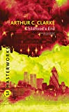 Childhood's End (S.F. MASTERWORKS) (English Edition)