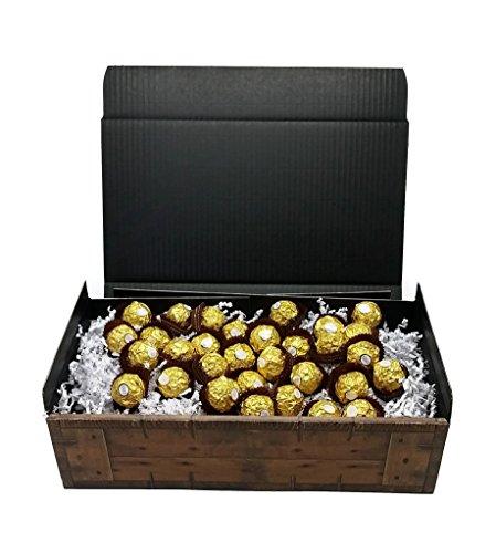 Ferrero Rocher 400g