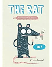 The Rat (Disgusting Creatures)