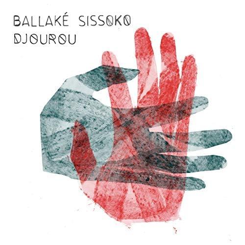 Ballaké Sissoko