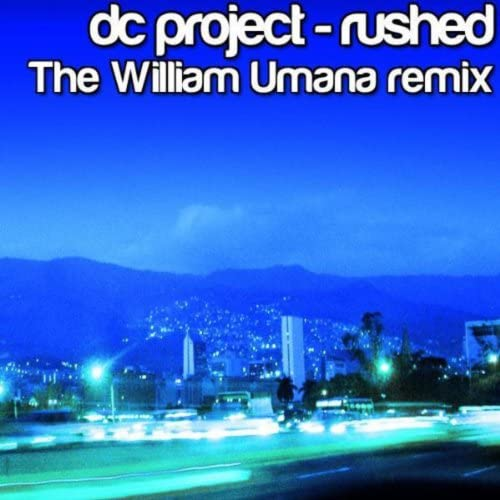 DC Project