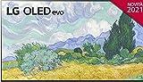 Lg OLED55G16 Smart TV 55 pulgadas 4K OLED DVB-T2 CI+