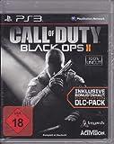 Activision PlayStation 3