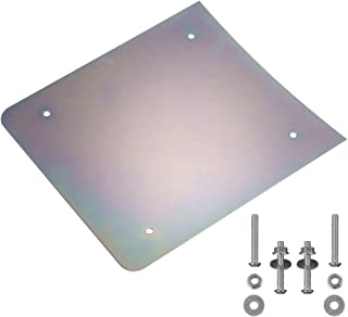 Best tour pack base plate Reviews