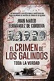 El Crimen De Los Galindos (Sociedad actual)...