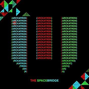 The Spacebridge