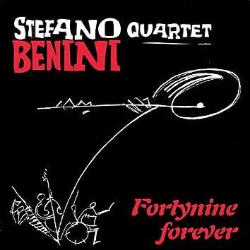 Fortynine Forever