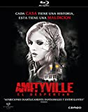 Amityville: El despertar [Blu-ray]