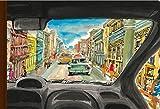 Louis Vuitton Travel Book - Cuba - Li Kunwu