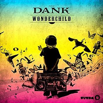 Wonder Child