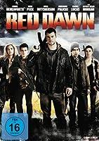 Red Dawn - Der Kampf beginnt im Morgengrauen