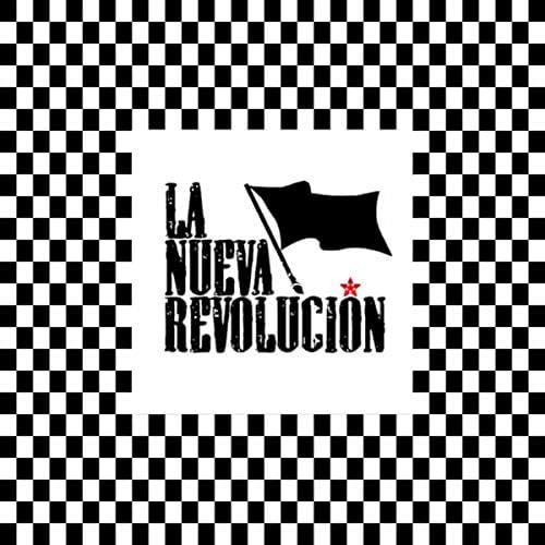 La Nueva Revolucion