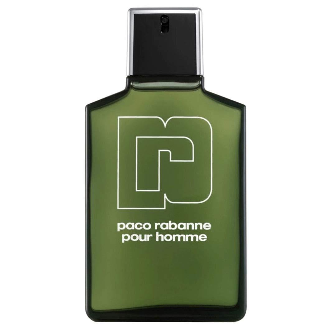 Cheap Special Campaign SALE Start Eau De Toilette Spray oz 3.4