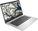 Compare Acer Chromebook 15 CB3-532-C42P (NX.GHJAA.004) vs HP Chromebook 14″