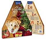 Vitakrft Adventskalender Hunde Merry Christmas 2020