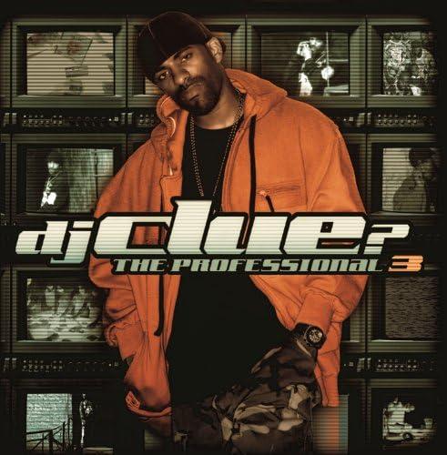 DJ Clue