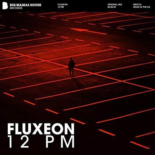 Fluxeon