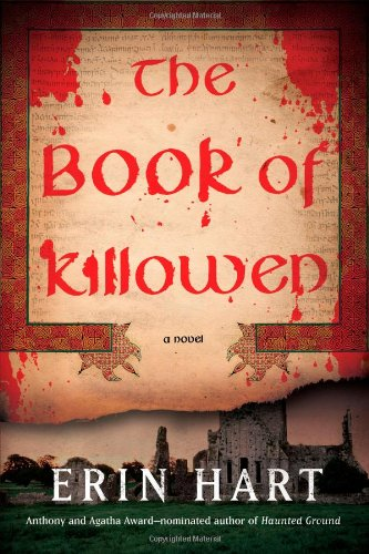 Image of The Book of Killowen