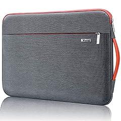 Voova 360°Schutz Laptoptasche 14-15.6 mit