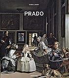 PRADO (Museum Collections Flexi)...