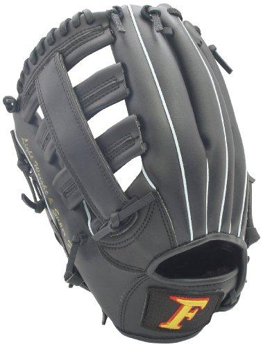 サクライ貿易(SAKURAI) FALCON(ファルコン) 野球 一般ソフトボール用 グラブ(グローブ) 左利き用 オールラウンド用 FGS-3105