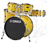 Yamaha RDP0F5YLCPSET - Set de batería acústica