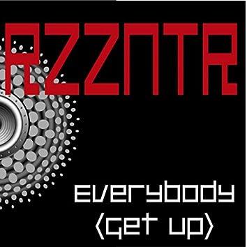 Everybody (Get Up)