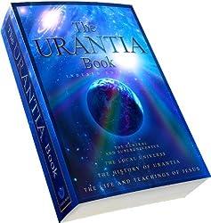 The Urantia Book: Indexed Version