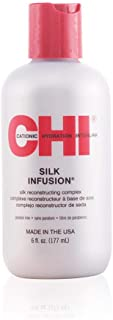 CHI Silk Infusion, 6 FL Oz