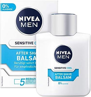 NIVEA MEN Sensitive Cool