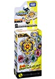 Takara Tomy Beyblade Burst B-15 Random Booster Vol.1 Trident Heavy Claw