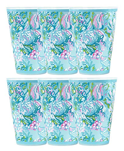 Top 10 Best Selling List for lilly pulitzer kitchen towels