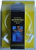 Zoom IMG-2 sportxtreme lettore mp3 subacqueo fino