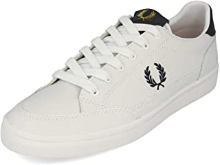 Fred Perry B8199 mens Sneaker