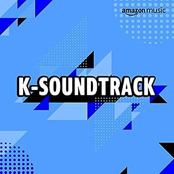 K-Soundtrack