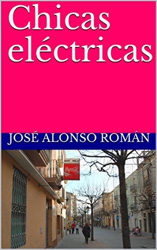 Chicas eléctricas