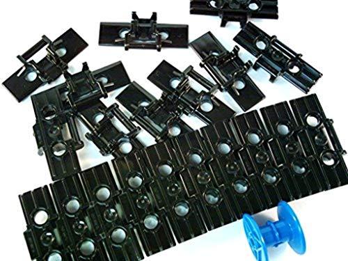 20 Stück LEGO TECHNIC