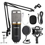 Mic For Vocals