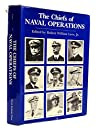 The Chiefs of Naval Operations